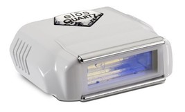Me My Elos Soft Quartz Lamp Cartridge 120,000 Light Pulses Fits Me Smooth / Me S