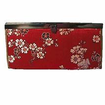 Wallet Long Card Holder Fashion Purse Woman Handbag Bag for Women