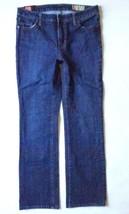 GAP 1969 Womens Jeans Size 8 R Blue Denim - $34.60