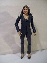 WWE FIRST TIME IN THE LINE DIVA STEPHANIE MCMAHON ACTION FIGURE 2014 - $12.05