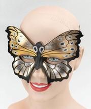 Farfalla Eden Domino Maschera, Maschera Maschera, Ballo in Maschera, Cos... - ₹442.03 INR