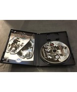 Medal of Honor European Assault PS2 PlayStation 2 Complete - $5.99