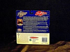 Winners Circle Black 2001 Oreo Design Art Print SeriesSam Bass Collection image 3