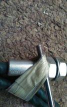 John Deere cable  10540032215 image 3