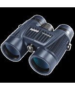 Bushnell H2O Series 10x42 WP/FP Roof Prism Binocular - $109.55