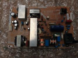 BN44-00438A Power Supply Board From Samsung LN32D468E1HXZA LCD TV - $37.95