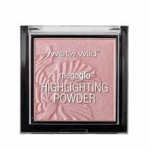 Wet n Wild MegaGlo Highlighting Powder, Botanic Dream - $38.61