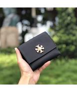 Tory Burch Kira Foldable Medium Wallet - $160.00
