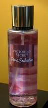 Victoria's Secret Pure Seduction Fragrance Mist 8.4oz New - $18.00