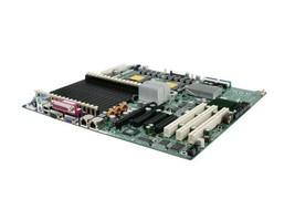 Supermicro X7DBE+ Motherboard Dual LGA771 Dual Gigabit, Lan, Usb & Video - Open - $103.48