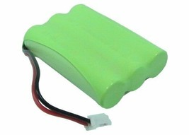 NEW Summer Infant Baby Monitor Battery 29000A SANIK 2903010 800Mah Ni-MH... - $13.50
