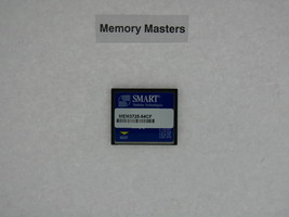 MEM3725-64CF 64MB Approved Flash Disk Memory for Cisco 3725 router