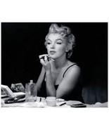 *Marilyn Monroe Mirror Wall Poster Art 24x36 Free Shipping - $14.50