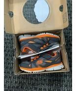BNWT Skechers Speedees - Drifterz Baby/Toddler Boy shoes, Foamies/washable - $24.00