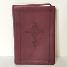 Holy Bible ESV English Standard Version 2011 Crossway - $14.85