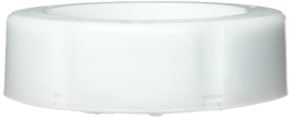 Tommee Tippee Simplee Diaper Pail Refill Cartridge - 180 Count per Pack ... - $18.98