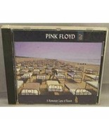 A Momentary Lapse of Reason by Pink Floyd (CD, 1987, Sony Music Distribu... - $12.86