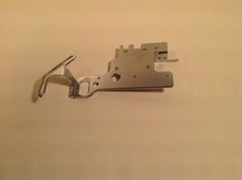 Brother Needle threading Bracket for Multi needle machines - $7.39