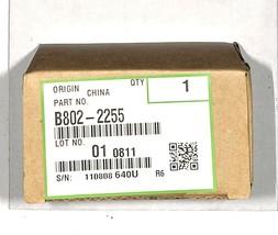 Ricoh B802-2255 paper feed torque limiter for Aficio 850 1050 2051 LD151 LD160 - $39.55