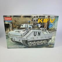 1:35 Korean Infantry Fighting Vehicle M113 KIFV, Academy #1385 New In Box - $39.59