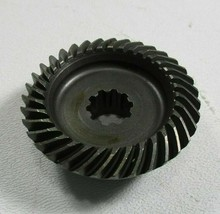 V651000260 Genuine Echo / Shindaiwa GEAR, BEVEL HCA-265 HCA-260 HCA-261 ... - $47.99