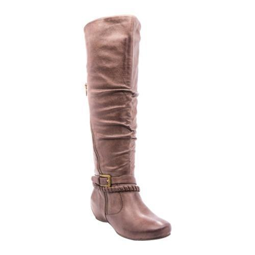 ccb38727ca5 NWB! Women's Bare Traps Shania Tall Boot and 50 similar items