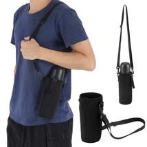 Tumbler Carrier Holder Pouch For Stainless Steel Travel Insulated Mug (3... - $76,35 MXN+