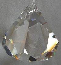 Swarovski 50mm Clear Crystal Bell Prism - $43.25