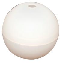 Viatek Orbie Silicone Ice Molds, 4pk, - $24.74