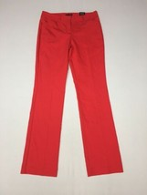 Express Editor Pants 2 Reg Inseam 32 Barely Boot Womens NWT $79.90 - $48.38