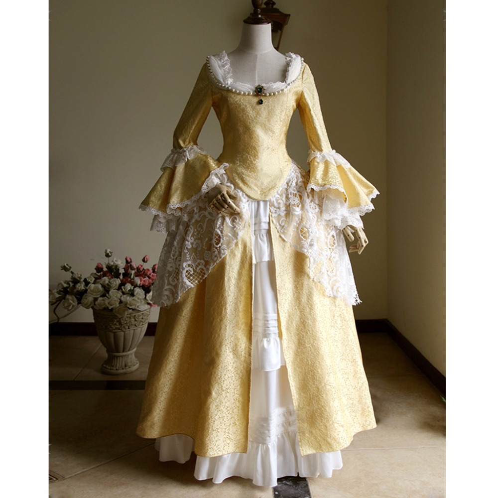Victorian Elegant Gothic 18th Century and 27 similar items