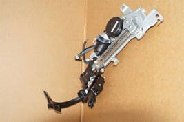 05-10 Honda Odyssey Power Liftgate Deck lid Trunk Hatch Lift Motor 74965-SHJ-A61 image 1