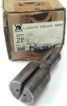 LEYBOLD VACUUM PRODUCTS 20014629 HIGH VAC ROTOR image 1