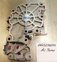 GM ACDelco Original 24212782AA Transmission Oil Pump General Motors New - $97.02