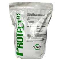 Clearys Protect DF Fungicide (6 Lbs) Turf Ornamental -Mancozeb 75%      ... - $79.95