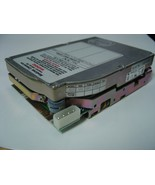 20MB 3.5IN HH RLL MINISCRIBE 8225 Free USA Ship Our Drives Work - $94.00