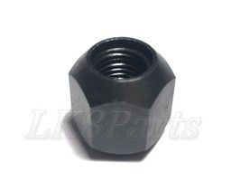 Land Rover Series 1 2 2a Road Wheel Nut - 217361 NEW - $8.00