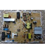 0500-0614-0300 Power Supply Board from Vizio E420i-A0 LATKNRFP LCD TV - $44.95