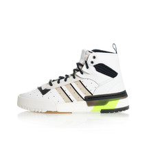 SNEAKERS UOMO ADIDAS RIVALRY RM CLOUD WHITE EE4985  Bianco - $131.10
