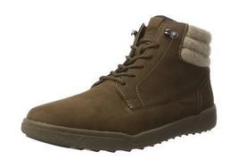 Waldlufer Mens Hunter Classic Boots 7 UK - $903,94 MXN