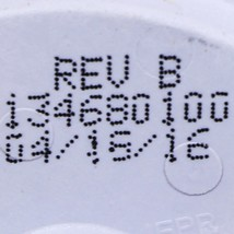 134680100 Electrolux Frigidaire - $46.61