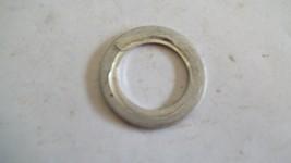 Whirlpool Gas Cook Top Model SC8720EDW0 Tubing Washer 4381667 - $7.95