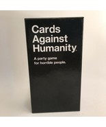 Cards Against Humanity Base Set - $11.87