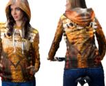 Illuminati ambigram hoodie women thumb155 crop