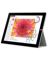 Microsoft Surface Pro 3 128GB including keyboard no (Stylus) - $424.99