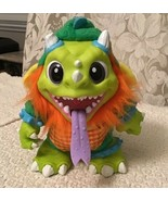 Crate Creatures Surprise SIZZLE - Accessories Not Included, 549260 - $14.25