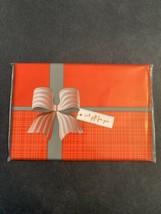 Hp Photo Paper Sample Packs - $6.92
