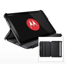 Motorola Protective Portfolio Case for MOTOROLA XOOM (Motorola Retail Pa... - $7.99