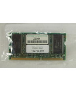 Compaq Presario CM2040 122700-001 64MB PC100 100Mhz SDRAM Ram memory module - $12.86