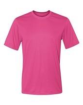 Hanes Cool DRI TAGLESS Men's T-Shirt - $12.47